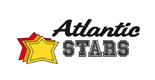 brand_atlantic-stars