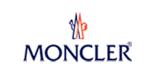 brand_moncler