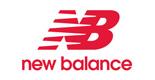 brand_newbalance