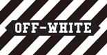 brand_off-white
