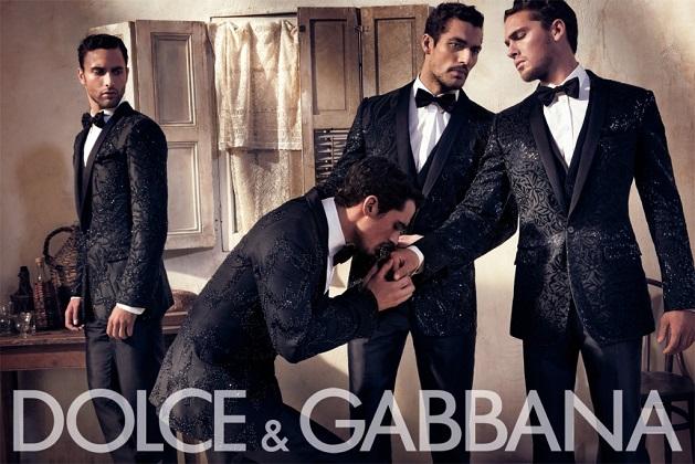 mimg_Dolce-Gabbana