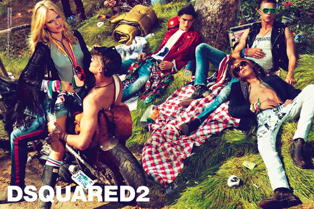 mimg_Dsquared2