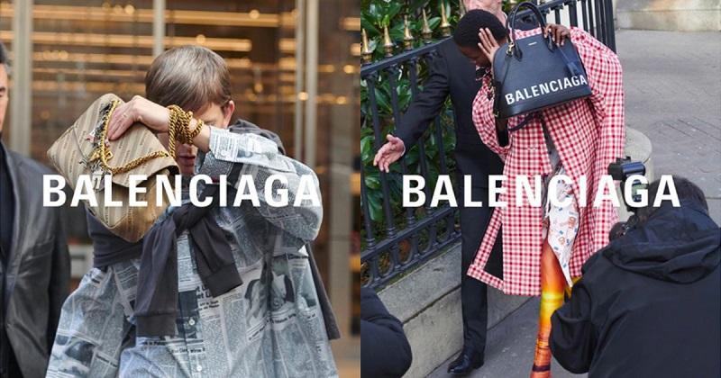 mimg_balenciaga