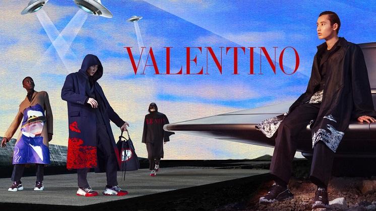mimg_valentino